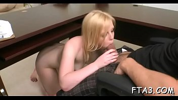 strong cock delivers lots of bright orgasms to.