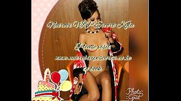 nairobi executive vip escorts- www.nairobivipescorts.co.ke