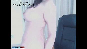 korean girl cutie masturbate full clip:http://ouo.io/euzjxi