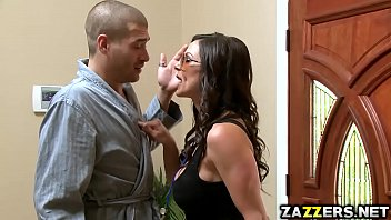 kendra lust deep throat blowjob xander.