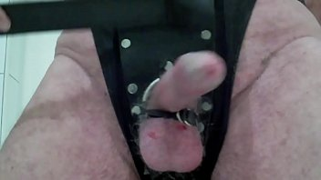 cbt and self-caning