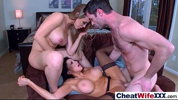 real sex story on camera with cheating naughty.