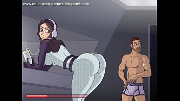 adult flash hentai game guy fucks girls and.