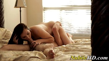 teen with hairy pussy
