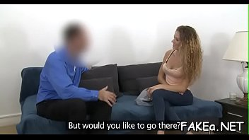 backroom casting couch porn clips