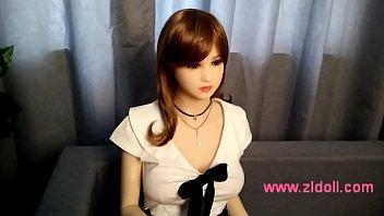 165cm yumiko love doll sex doll.