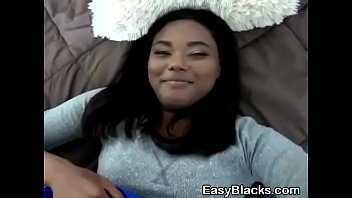 very pretty black ex girlfriend yara skye sucking.