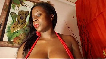 perfect black girl (3)