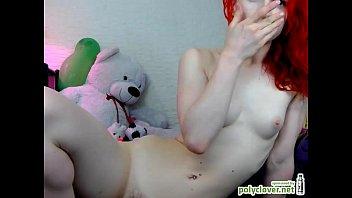 hard baby dance - webcam sex.