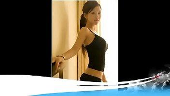 ajman massage  971-58-9538422