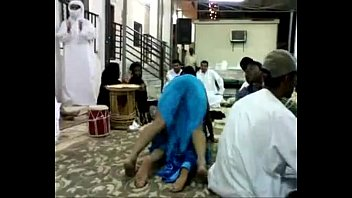 9hab m3laya dance - www.bnat.us - partage photos.