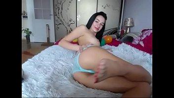 sexy webcam babe - camgirlsuntamed.com