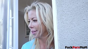 alexis fawx in benefits of a.