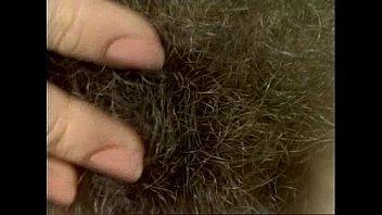 kitten natividad in up! (1976)
