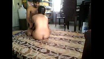 desi indian village beautiful teen sex