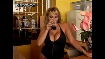ava devine  anal squirting