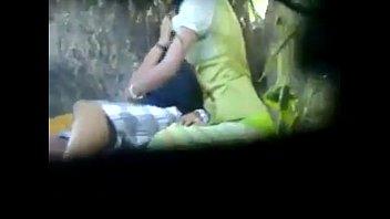 myanmar 2 girls