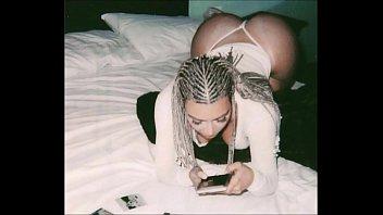 https://www.youtube.com/watch?v=awjvij0n110 for more kim kardashian ass.