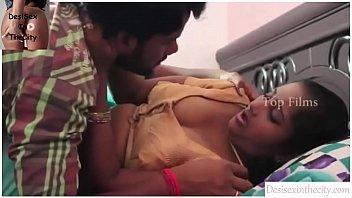 indian sexy fucking girls romance