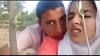 arabe primos secretos