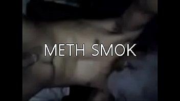 meth dope