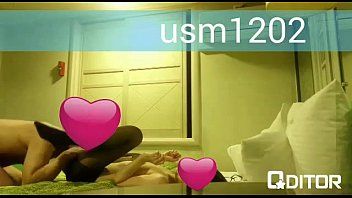 seductive chinese teenager cam video! more.