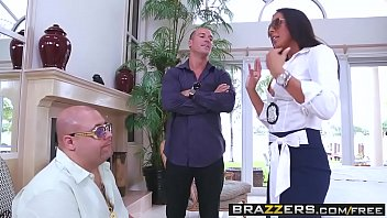 brazzers - dirty masseur - (rachel starr) -.
