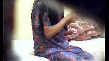 horny neighbour girl fingering hidden cam.