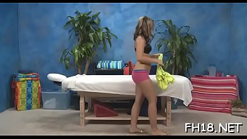 naughty legal age teenager playgirl gets fucked extremely.