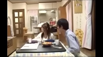 irmã_os asian watching porn mastrunbation