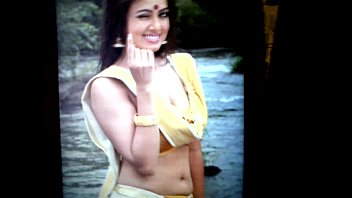 cum tribute indian actress sana khan