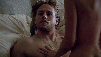 [hd] kim dickens hot scene in sons of anarchy