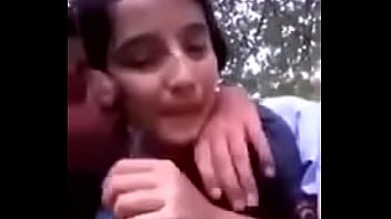 bangla girl and boy romance in city park- bestpunishmentvideos.com