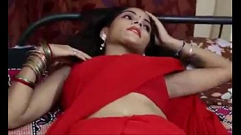 05. sexy indian babe-full video: http://ouo.io/f7nyev