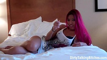 jerk your dirty dick to my.