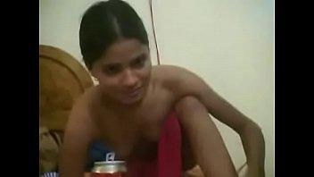 delhi babe manu n raj scandal wid hindi.