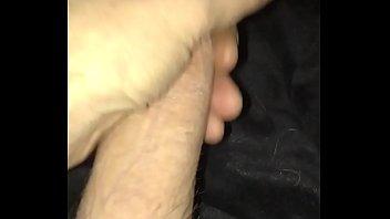 big cock amateur rick showing me.
