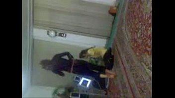 dance , iran , long-hair , girls ,.