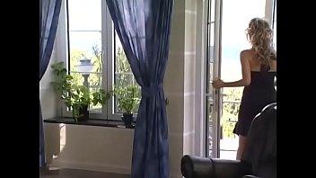 hot scenes from italian porn movies.