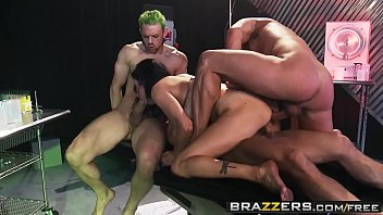 brazzers - real wife stories - (shay sights).