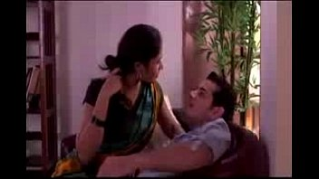 hot maid doing sex with owner,when husband'_s wife.