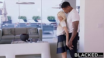 blacked tiny teen gets bbc for.