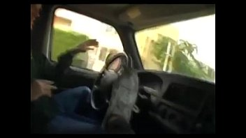 bangbus sluts trolling and being humiliated by dirty sanchez