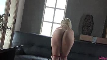 alexis texas the  red hottest ass | japornvideos.com