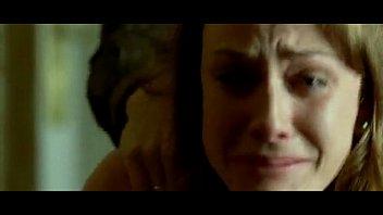 anal forced scene 10 (bel&eacute_n fabra)