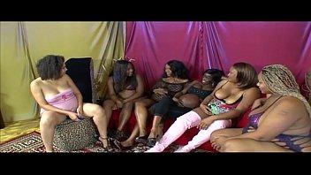 pregnant orgy part 2