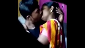desi married bhabi caught fucking with.
