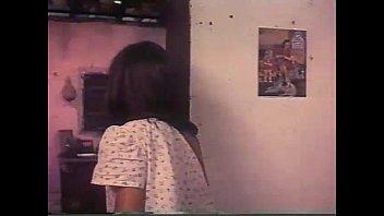 contos er&oacute_ticos (1977)