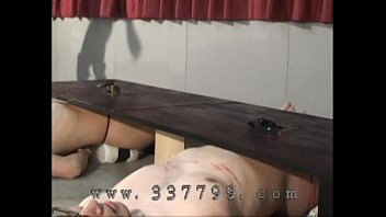 mldo-029 the girl who enjoys torture..