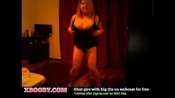 nice girls big boobs girls boobs.